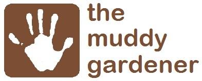 the muddy gardener